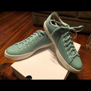 569da358789c Converse Shoes - Converse Chuck Taylor Modern Future Mesh Low
